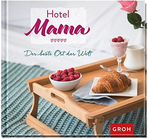 9783848514854: Hotel Mama