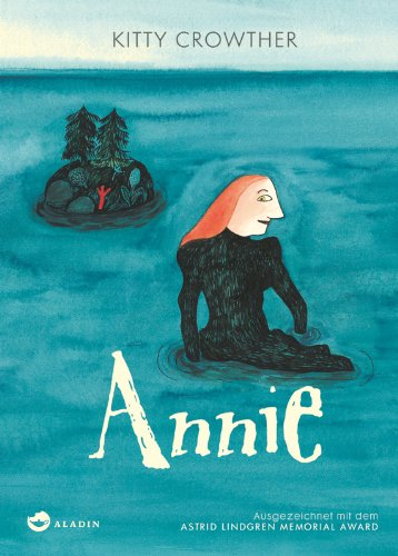 9783848900183: Annie