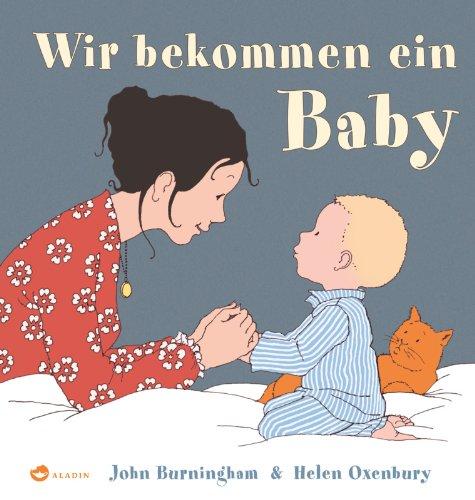 Wir bekommen ein Baby (9783848900350) by [???]