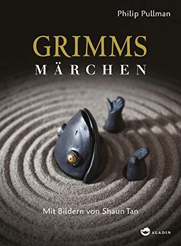 9783848920013: Grimms Märchen