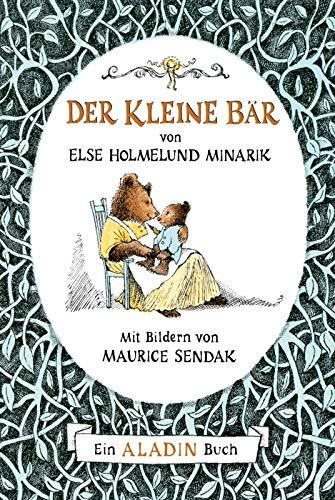 9783848920204: Der Kleine Bär