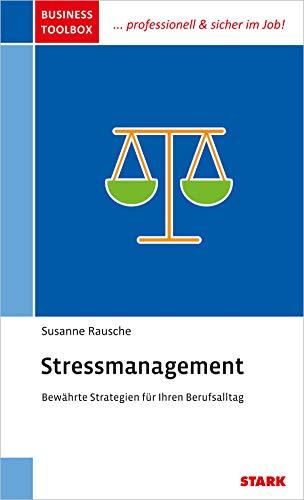 9783849014629: Susanne Rausche: Business Toolbox