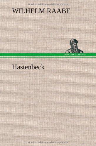 9783849116125: Hastenbeck