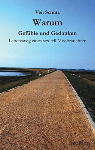 9783849120283: Warum: Gefühle und Gedanken (German Edition)