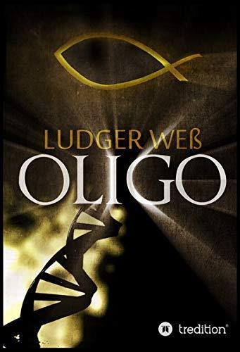 Oligo - Ludger Weß