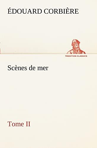 Sc: Douard Corbià re