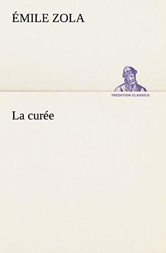 9783849133405: La curée