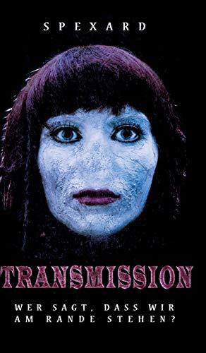9783849136154: Transmission