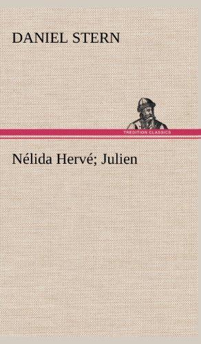 N Lida Herv; Julien (French Edition): Stern, Daniel
