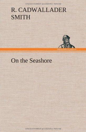 9783849157227: On the Seashore