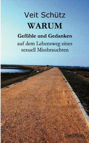 9783849183653: Warum: Gefühle und Gedanken (German Edition)