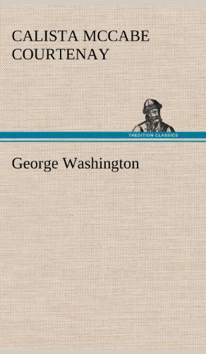 9783849194451: George Washington
