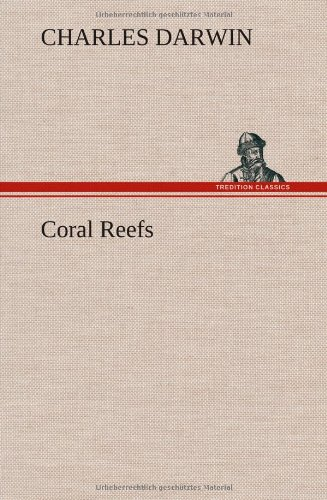 9783849199920: Coral Reefs