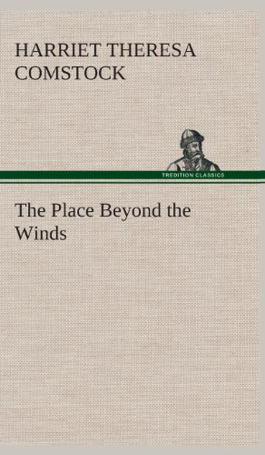 9783849522377: The Place Beyond the Winds
