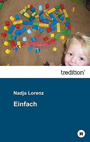 9783849544072: Einfach (German Edition)