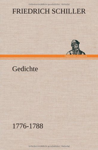 9783849565114: Gedichte (German Edition)