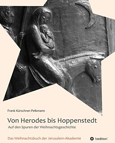 Von Herodes Bis Hoppenstedt: Kurschner-Pelkmann, Frank