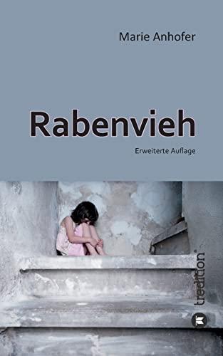 9783849573003: Rabenvieh