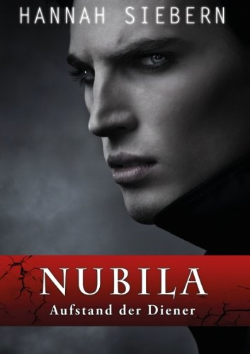 9783849573560: Nubila-2 (German Edition)