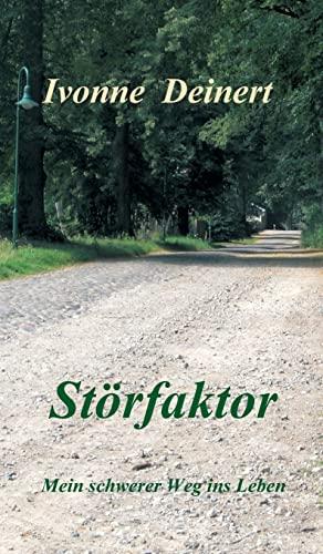 9783849581138: Storfaktor