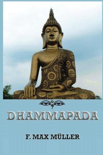 9783849673383: Dhammapada