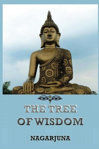 9783849679712: The Tree of Wisdom