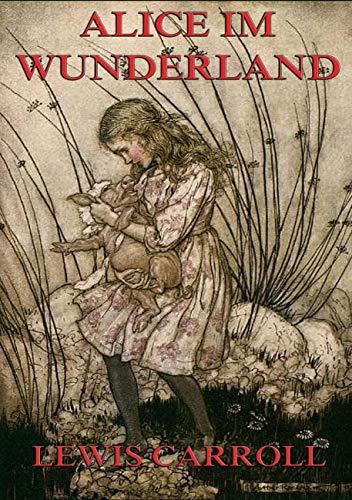 9783849683344: Alice im Wunderland: Illustrierte Ausgabe
