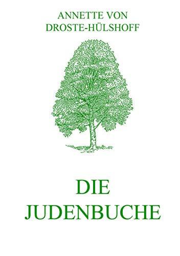 9783849687267: Die Judenbuche