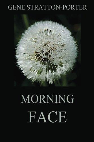 9783849689018: Morning Face
