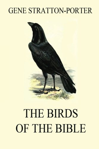 9783849689124: The Birds of the Bible