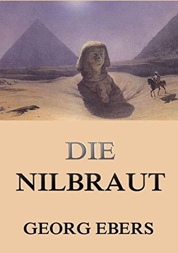 9783849689230: Die Nilbraut