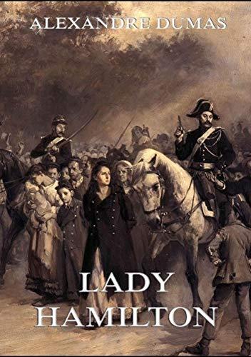 9783849690304: Lady Hamilton