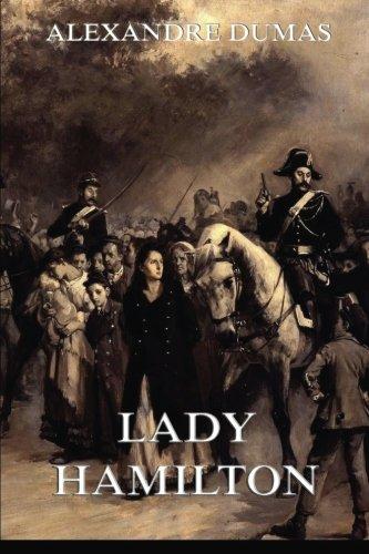 9783849690427: Lady Hamilton