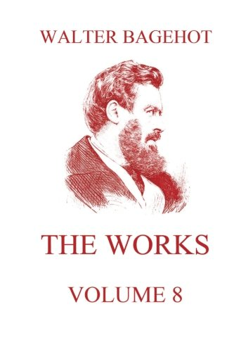 9783849690908: The Works, Volume 8