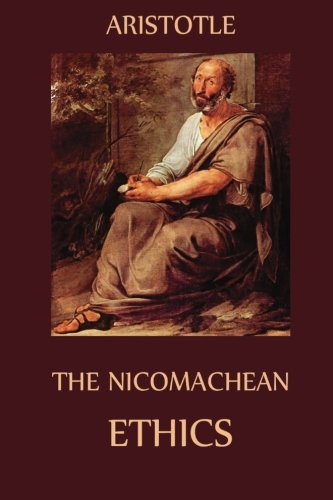 9783849692971: The Nicomachean Ethics: Annotated with more than 250 notes
