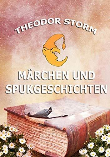 9783849693237: Märchen und Spukgeschichten