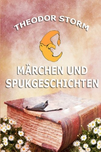 9783849693374: Märchen und Spukgeschichten