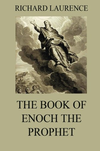 9783849695262: The Book Of Enoch The Prophet