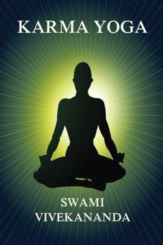 9783849695743: Karma Yoga