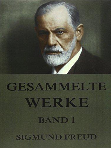 9783849697389: Gesammelte Werke, Band 1