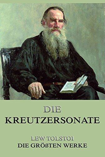 9783849697662: Die Kreutzersonate