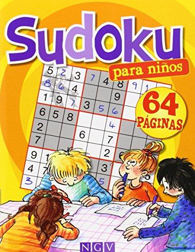 9783849901295: Mini Libros De Pasatiempos Para Colorear, 15 Títulos surtidos