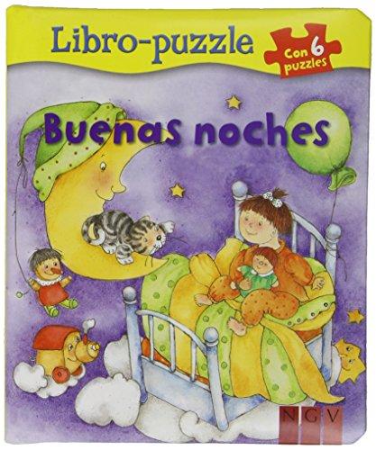 9783849905071: Buenas Noches