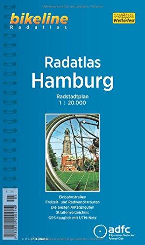 Fahrrad Club Hamburg
