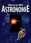9783850018951: Astronomie