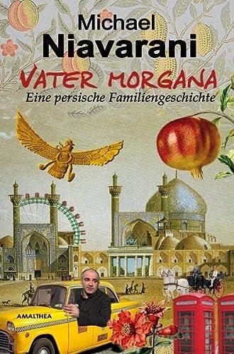 9783850026895: Vater Morgana