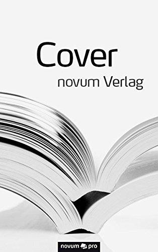 9783850220255: Der Mann am Klavier mit den Handen seines Sohnes (German Edition)