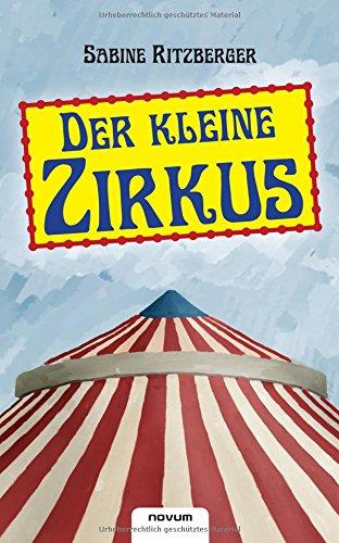 9783850220989: Der kleine Zirkus