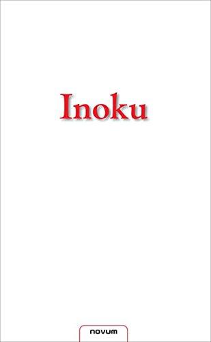 9783850221931: Inoku