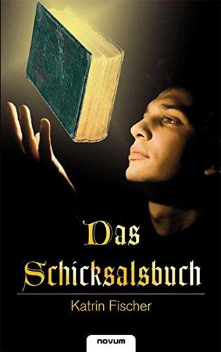 9783850225519: Das Schicksalsbuch